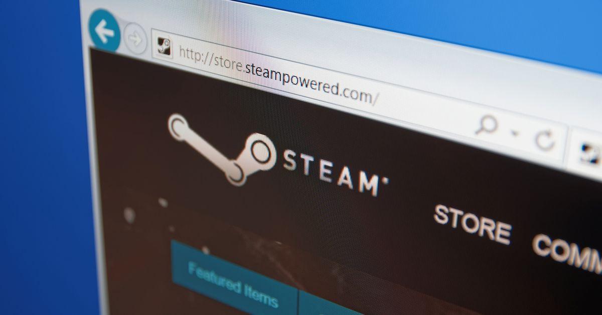 29 empresas de juegos de Blockchain escriben una carta abierta a Valve: 'No prohíban los juegos Web3'