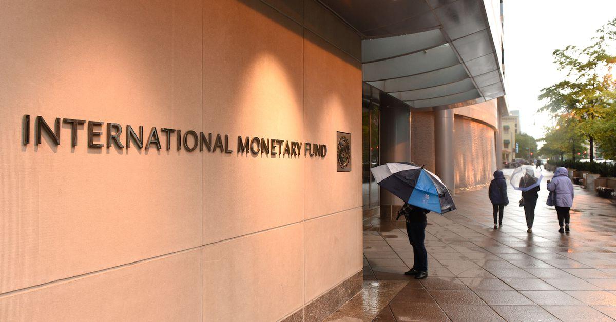 El FMI dice que el auge de las criptomonedas plantea desafíos para la estabilidad financiera – CoinDesk