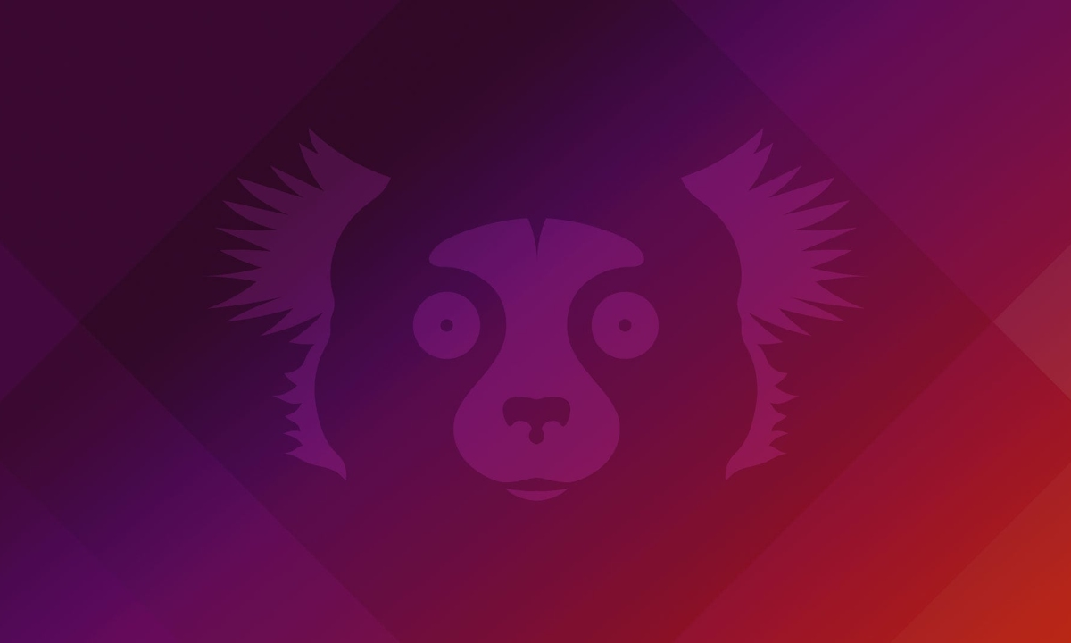 Disponible Ubuntu 21.10, novedades y descarga