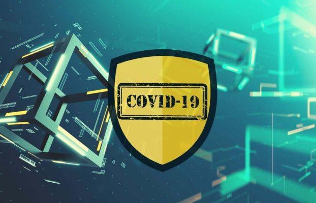MDS Mexico Ofrece Test De COVID-19 Certificados Con Blockchain