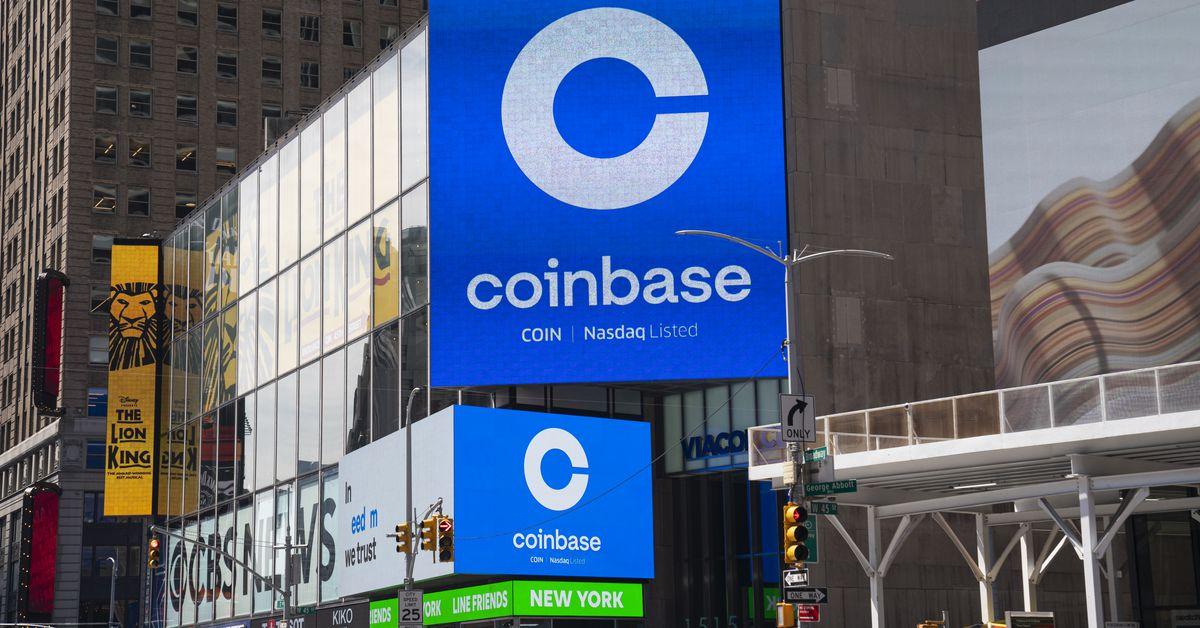 Es probable que Coinbase sea el principal comercio del tercer trimestre, estimaciones de ingresos sobre la volatilidad de Bitcoin: Oppenheimer – CoinDesk