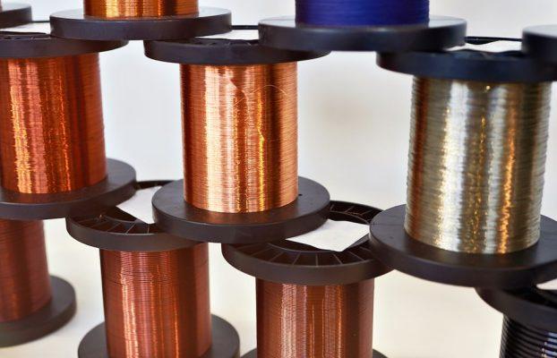 Crypto Custodian Copper apunta a una valoración de $ 2.500 millones en las negociaciones de la ronda de financiación de $ 500M: informe