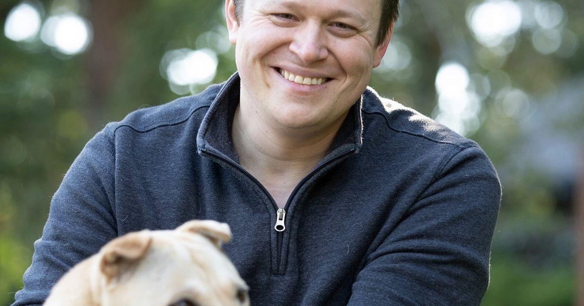 DeFi en la boleta electoral: el desarrollador de Yearn Matt West se postula para el Congreso