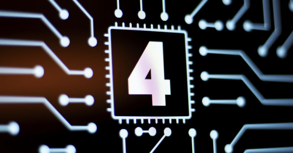 4 formas de mantenerse seguro en las criptomonedas