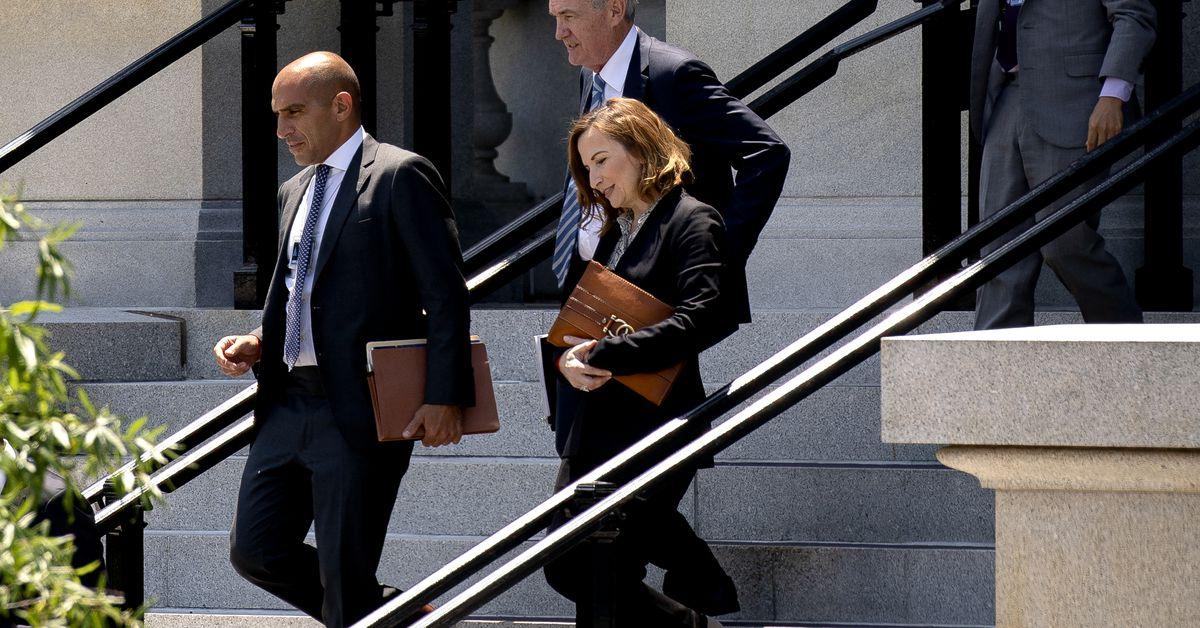 CFTC multas a Tether y Bitfinex $ 42.5 millones por reclamos 'falsos o engañosos'