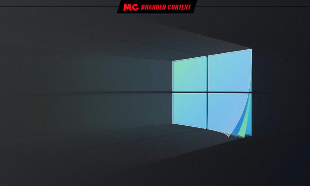 Windows 10 desde sólo 13 euros y con el salto gratis a Windows 11