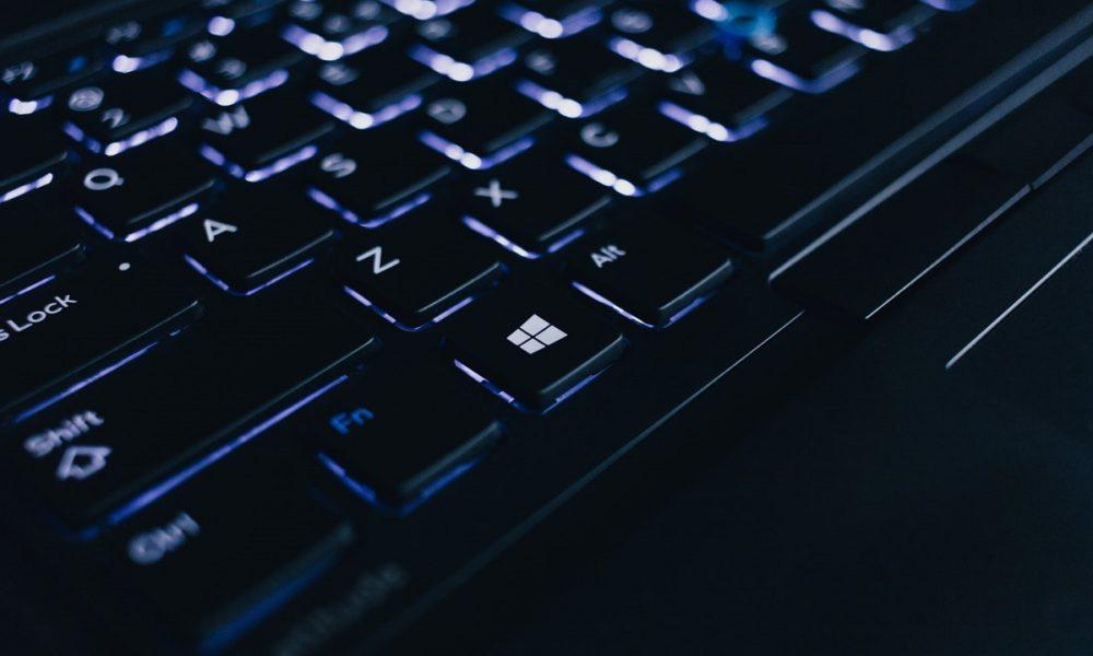 Windows 11 da problemas con CPUs AMD: Os contamos por qué
