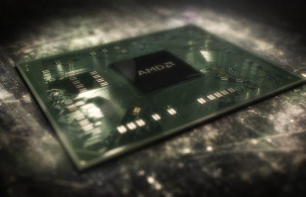 El uso de Windows 11 en procesadores de AMDempeora