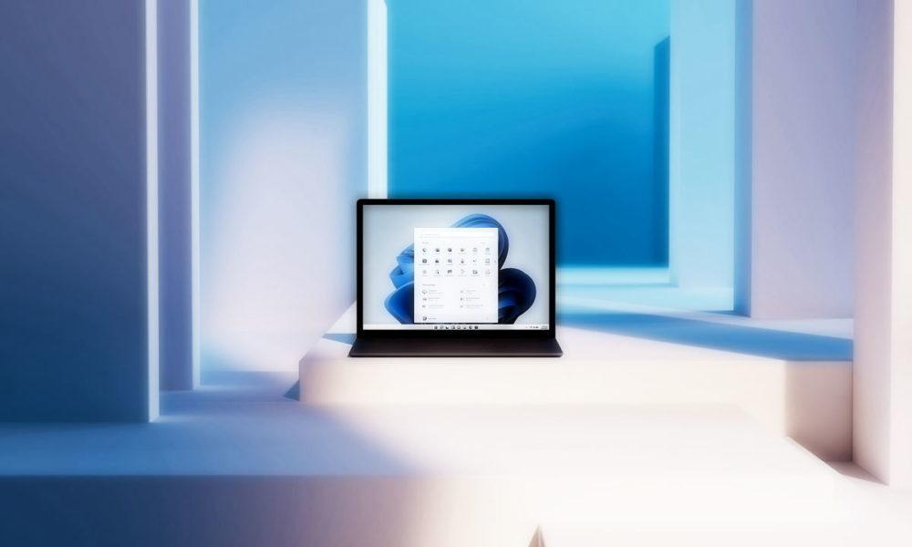 Windows 11 rinde peor en juegos, da fallos de conexión