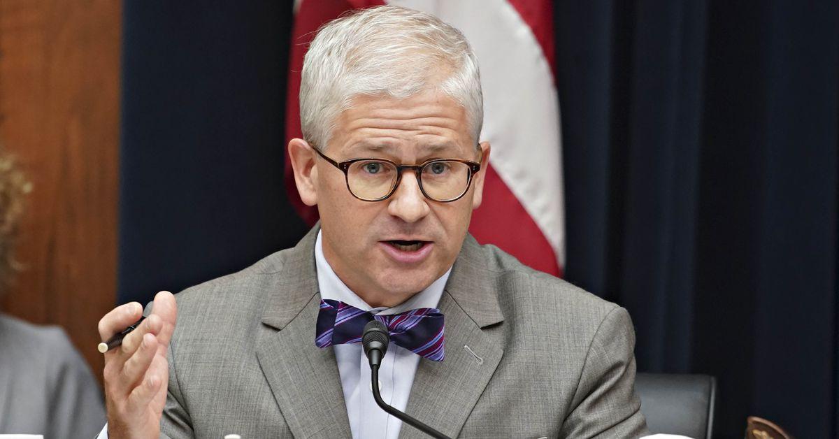 El congresista republicano exige claridad de la SEC sobre la regulación criptográfica – CoinDesk