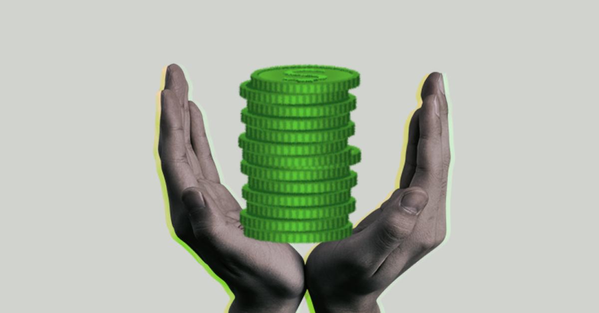 DeFi no se parece a nada que los reguladores hayan visto antes.  ¿Cómo deberían afrontarlo?