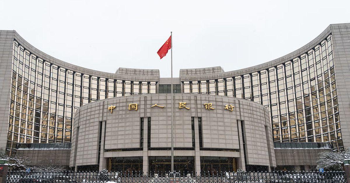 Ant Group, Tencent cambian las referencias de NFT a 'coleccionables digitales': informe