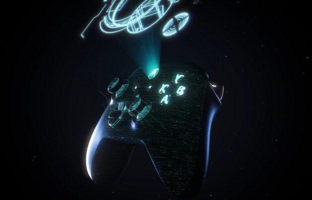 Xbox 2042, Microsoft habla de juegos en 32K a 240 FPS