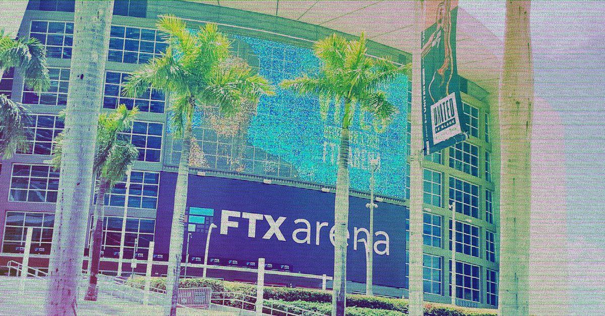 FTX.US lanza el brazo de coleccionables en Boost a NFTs basados en Solana – CoinDesk