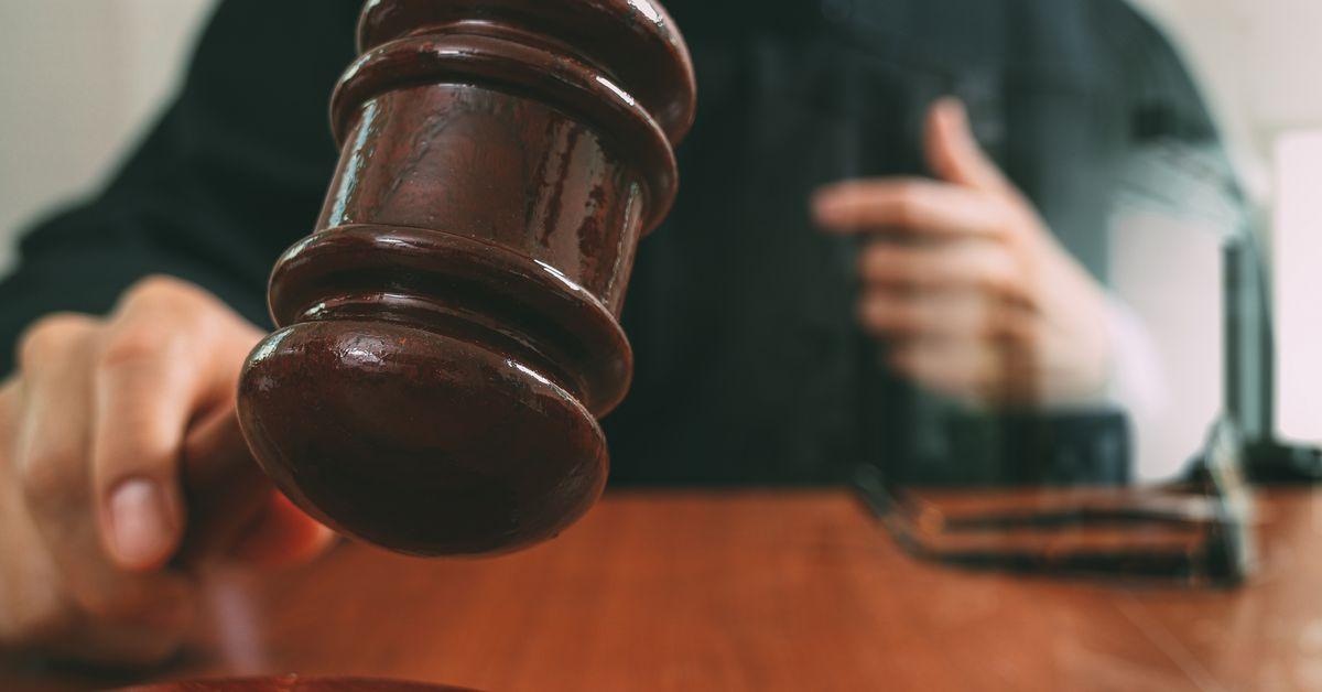 Los fundadores de Bitqyck se declaran culpables de evasión fiscal – CoinDesk