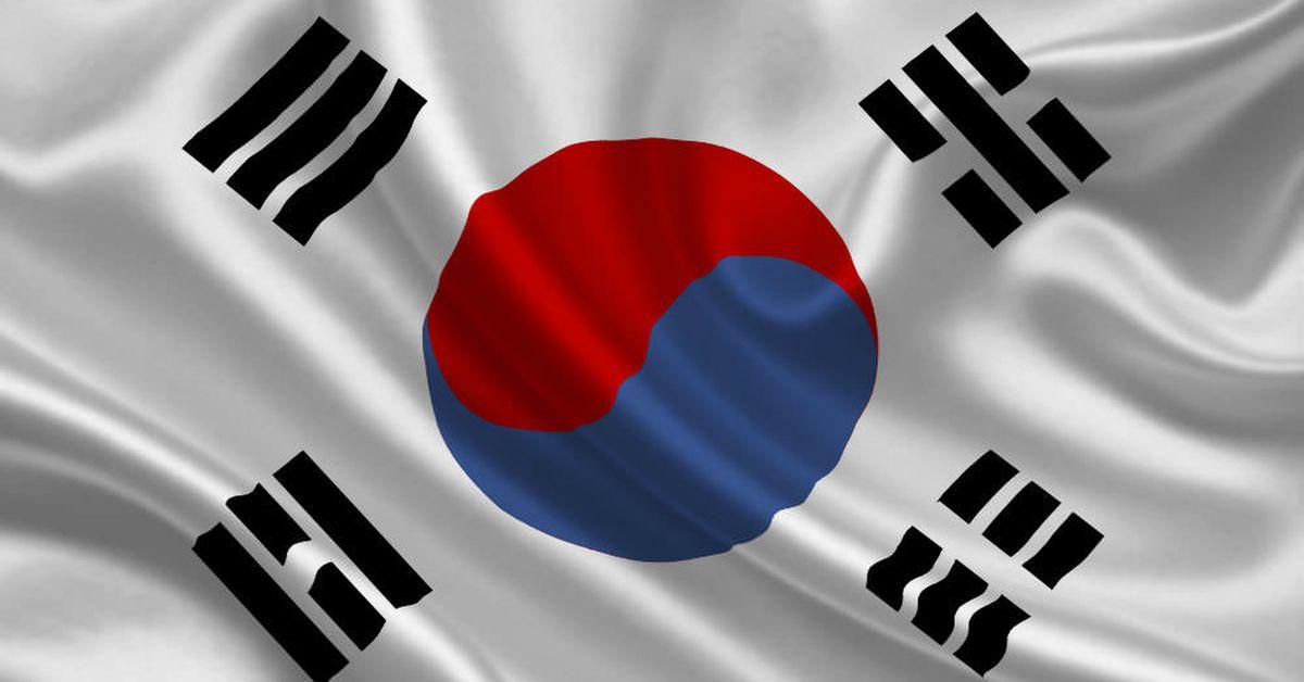 El impuesto del 20% de Corea del Sur sobre las ganancias criptográficas entrará en vigencia en 2022: informe