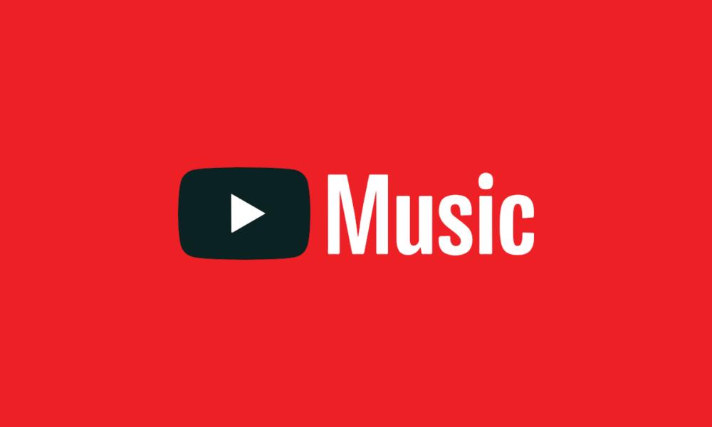 YouTube Music permitirá escuchar música en segundo plano gratis