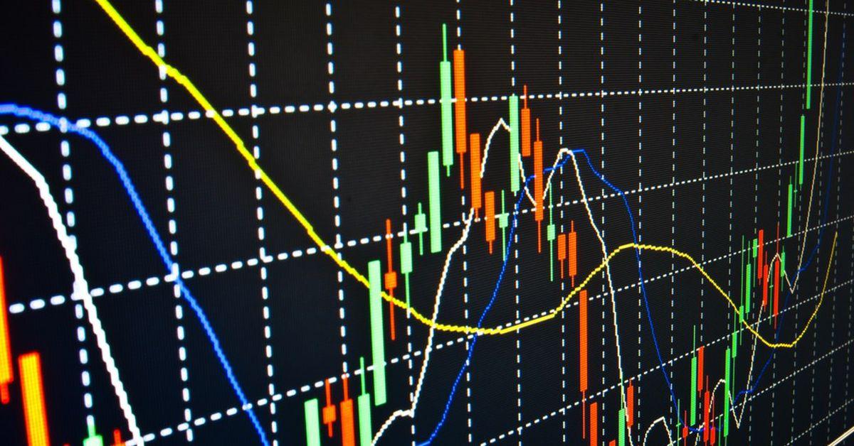 MSCI advierte sobre una exposición criptográfica 'progresiva' en los mercados de valores