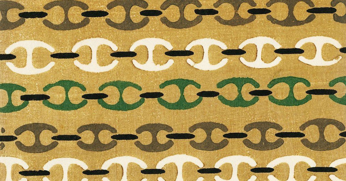 Es un mundo de múltiples cadenas, Bitcoin simplemente lo domina