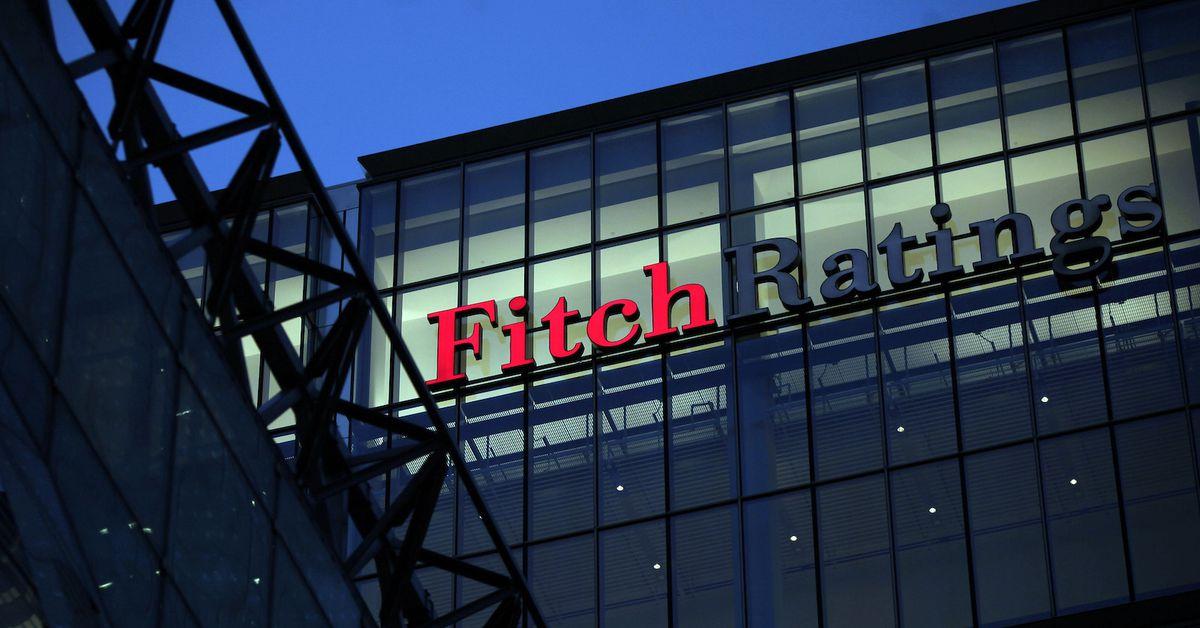Monedas estables como Tether podrían plantear nuevos riesgos para los mercados de valores, advierte Fitch