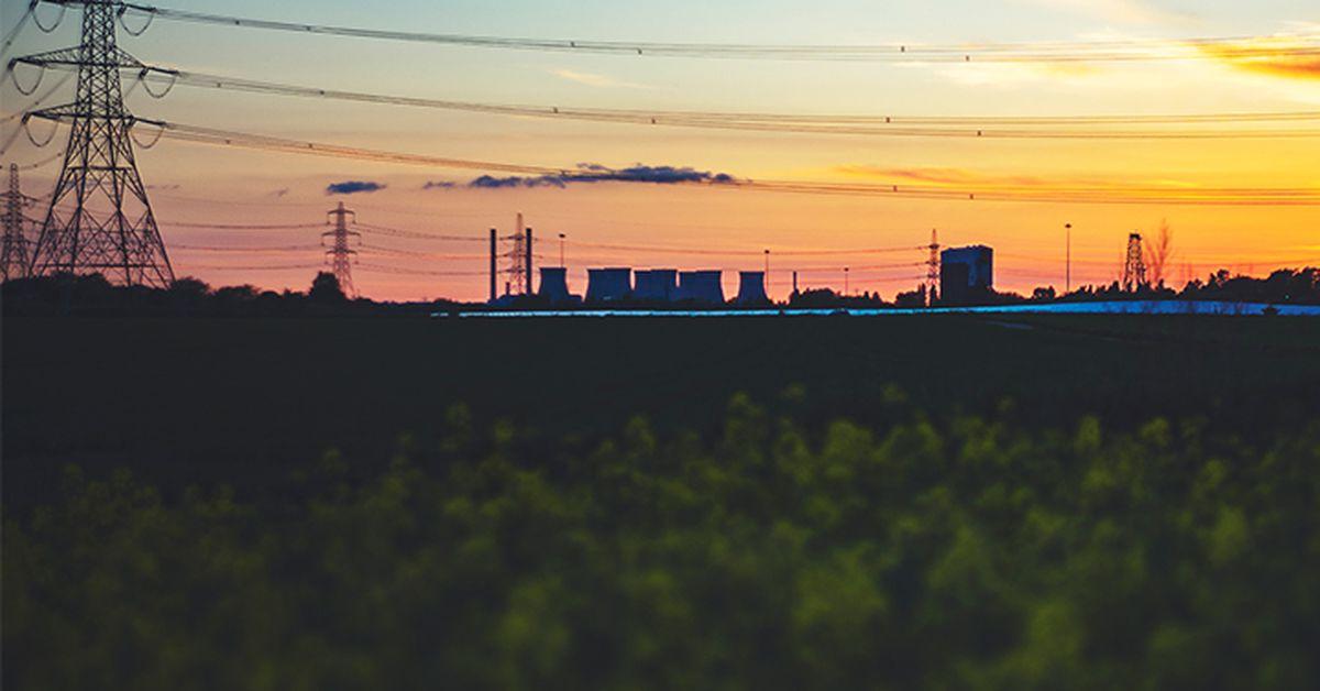 Core Scientific construirá un centro de datos Blockchain de 300MW en Texas