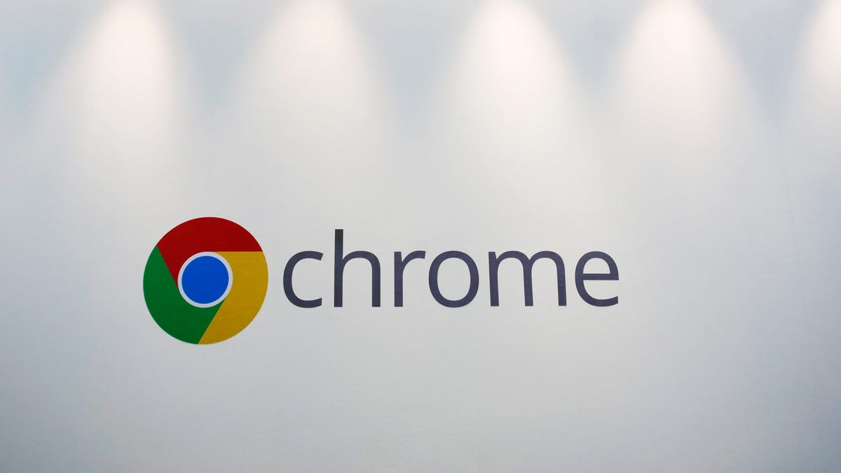 Chrome está trabajando en un panel de búsqueda lateral