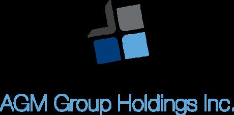 AGM Group Holdings Inc. anuncia el primer pedido significativo de 30.000 máquinas de minería de moneda digital