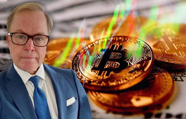 Bitcoin costará 100.000 dólares en 2023, según analista