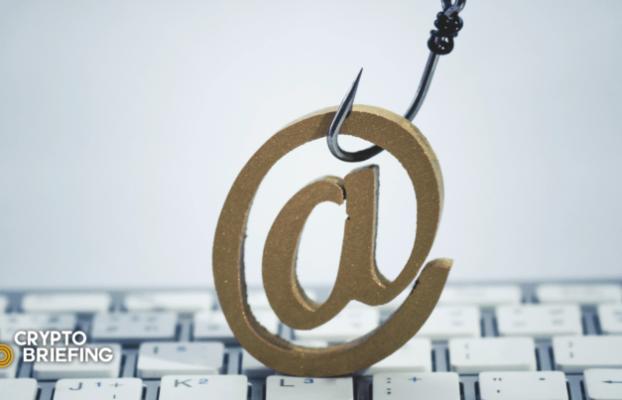 Se han filtrado 3 millones de direcciones de correo electrónico de CoinMarketCap