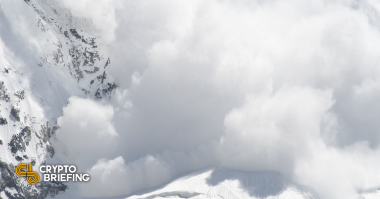 Avalanche integra Ampleforth para impulsar el ecosistema DeFi