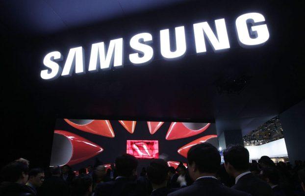 Samsung trabaja en servicio de juegos en la nube para televisores