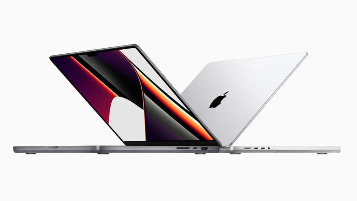 No, los nuevos MacBook no son equipos de gaming