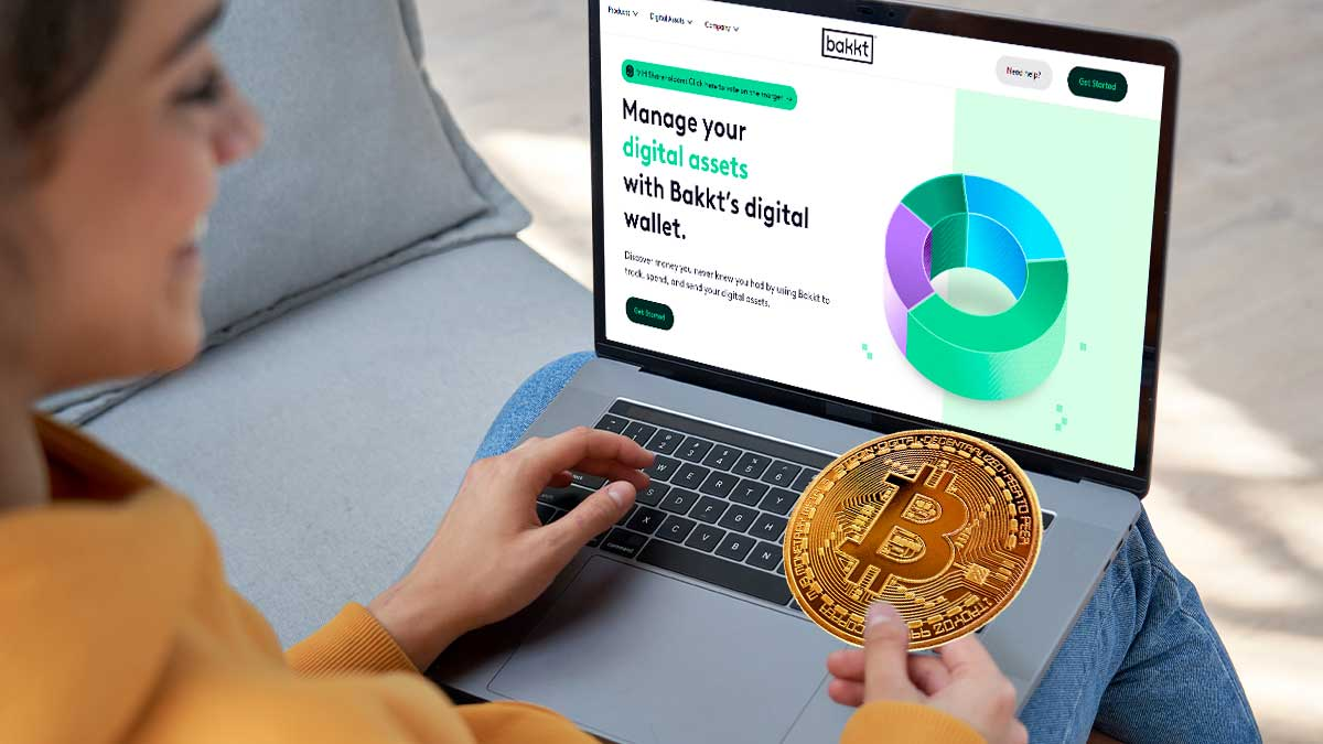Comprar online con bitcoin será posible en Google Pay gracias a esta alianza