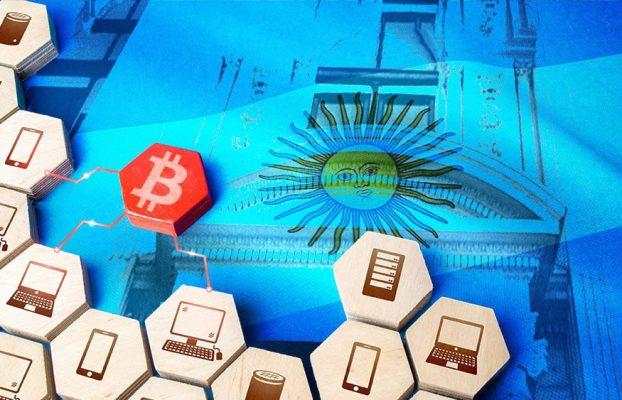 Argentina intensifica los controles a ahorristas de criptomonedas y exchanges