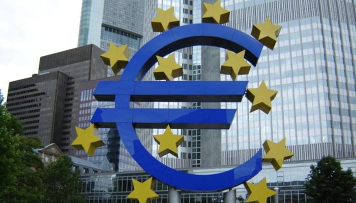 30 expertos asesorarán al BCE sobre el diseño y distribución del euro digital