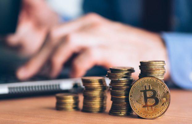 Bancos deberían operar bitcoin, creen reguladores de Estados Unidos