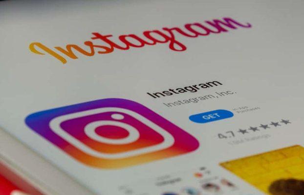 Cómo publicar en Instagram desde web