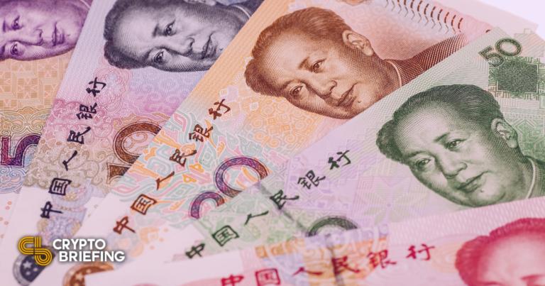Binance detiene el comercio de yuanes después de la prohibición de las criptomonedas en China