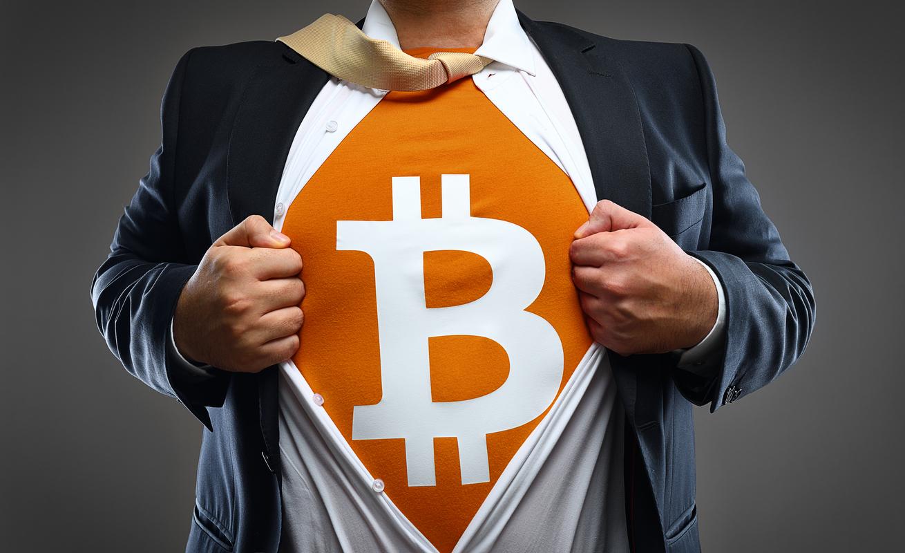 La «supertendencia» de Bitcoin comienza a medida que las señales de compra se acumulan en todos los plazos principales