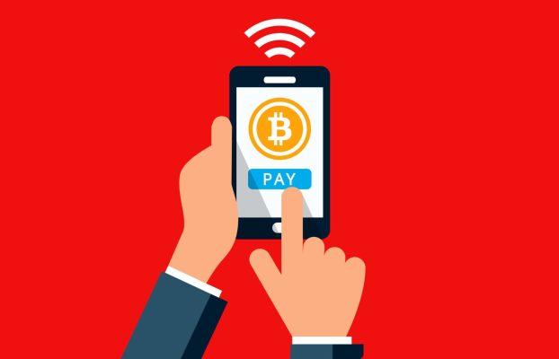 Strike lanza una nueva función para permitir que los usuarios conviertan los salarios a Bitcoin