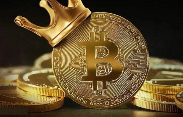 Número de ballenas de Bitcoin en aumento a medida que BTC persigue un nuevo récord histórico