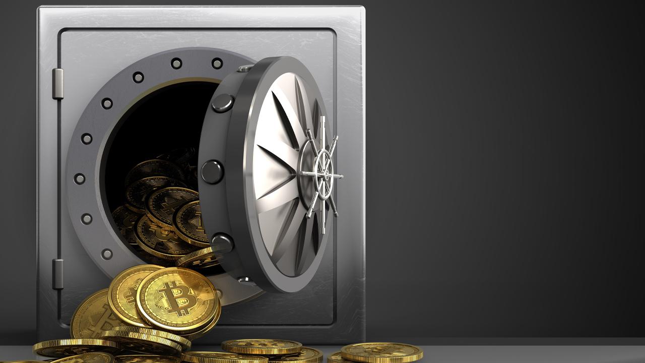Los saldos de intercambio de Bitcoin se reducen a un mínimo de tres años en medio del aumento de los precios