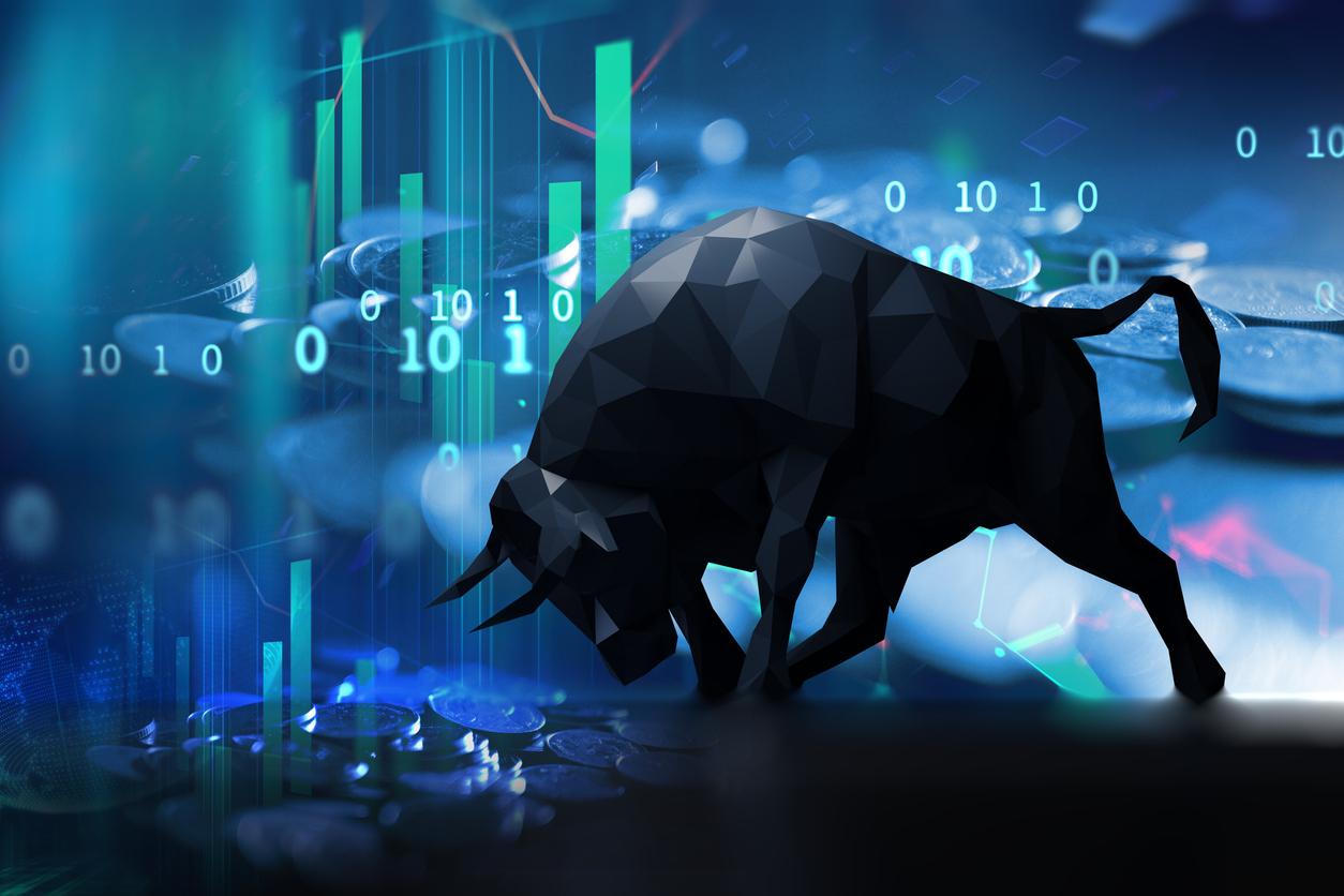 El precio de Bitcoin se prepara para despegar hacia la «zona alcista» del RSI