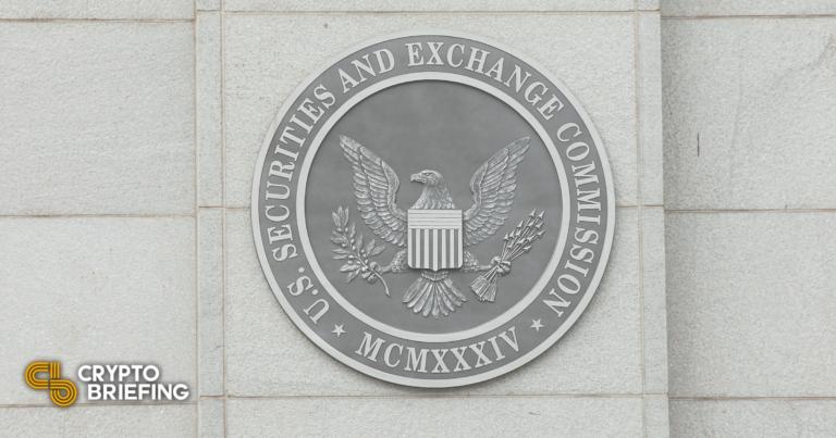 SEC está lista para aprobar los primeros ETF de futuros de Bitcoin: informe