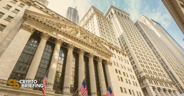 El interés abierto de futuros de Bitcoin se dispara antes del lanzamiento de la ETF de NYSE