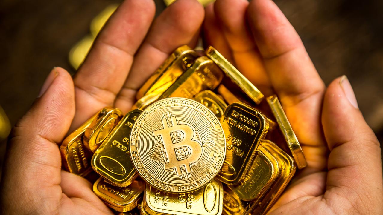 La empresa blockchain Chainalysis está agregando Bitcoin a su balance