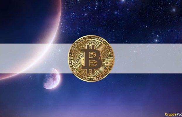 Bitcoin A 2000 USD De Su Máximo Histórico Y 45% De Dominancia