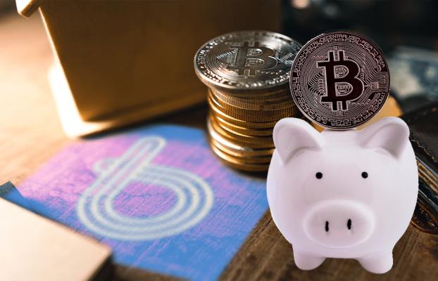 ahora puedes pagar con bitcoin Netflix, Adidas, Uber y 100 empresas sin comisiones