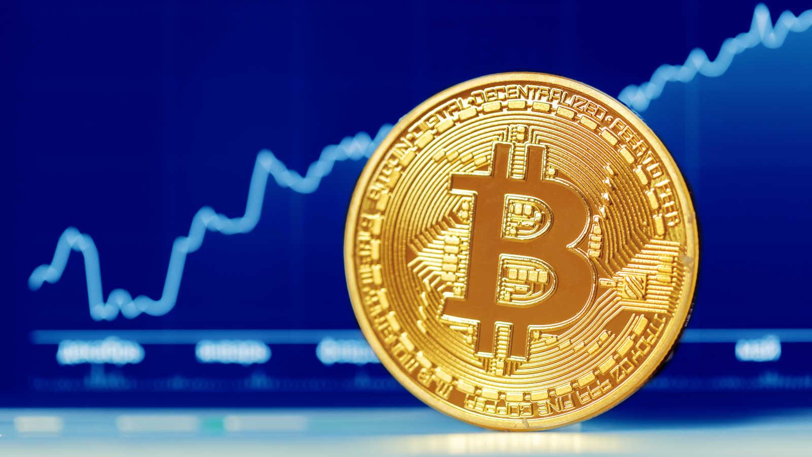 Los patrones de acumulación de ballenas de Bitcoin muestran un fuerte sentimiento alcista entre los principales titulares