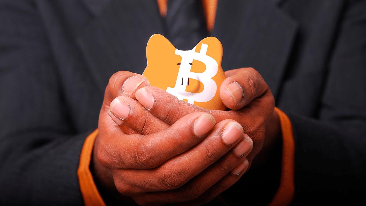 Especialistas no ven ningún sentido a los ETF basados en Bitcoin